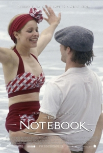 600full-the-notebook-poster