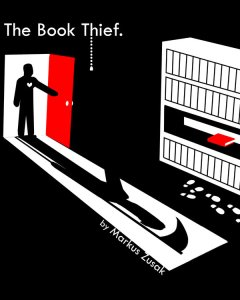 The_Book_Thief_by_CanonFodder000