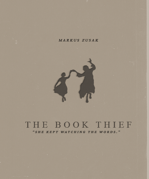 markus zusak writing style The underdog (1999) is the first novel by australian young adult fiction writer markus zusakalong with fighting ruben wolfe and when dogs cry, the underdog was published in the united states in 2011 as part of the anthology underdogs.