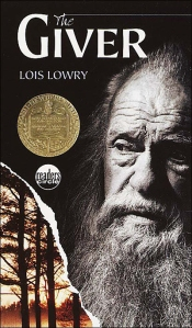 the-giver[1]