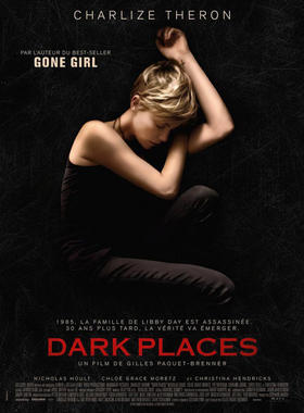 Dark_Places_2015_poster.jpg