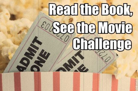 read-the-book-see-the-movie2.jpg