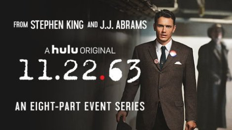 watch-11.22.63-online.jpg