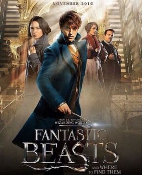 fantastic-beasts-review-21nov16
